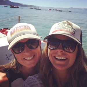 girls-tahoe